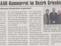 2001 01 10 Eferdinger News