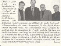 2001 01 11 Volksblatt