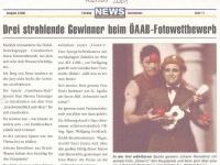 2001 02 01 Eferdinger News