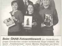 2001 02 09 Volksblatt