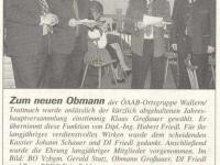 2001 02 14 Volksblatt