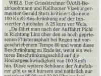 2001 02 26 OÖ Nachrichten