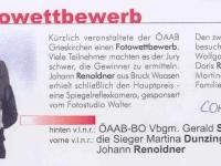 2001 03 01 Öaab 1 Contact