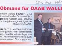 2001 03 01 Öaab Contact