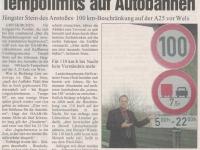 2001 03 01 Rieder Rundschau