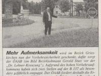 2001 06 18 Volksblatt