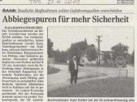 2001 06 27 Volksblatt