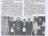 2002 03 18 Grieskirchner Anzeiger