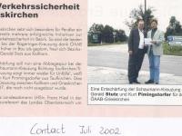 2002 07 01 Öaab Contact