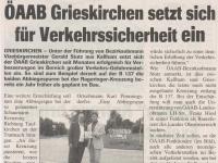 2002 07 24 Volksblatt