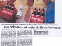 2002 09 02 OÖ Nachrichten