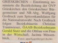 2002 09 30 Volksblatt
