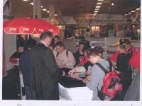 2002 10 23 Unser Landl