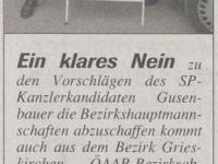 2002 11 13 Volksblatt