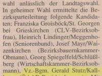 2003 02 05 Volksblatt
