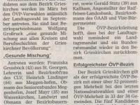 2003 03 12 Volksblatt