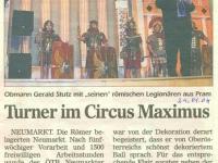 2004 01 24 Volksblatt
