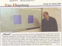 2004 02 20 Volksblatt