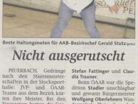 2004 02 27 OÖ Nachrichten