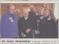 2004 02 27 Volksblatt