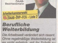 2004 03 12 Volksblatt