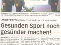 2004 03 18 Rieder Rundschau