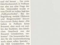 2004 03 31 Welser Rundschau