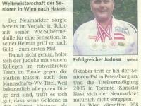 2004 07 20 OÖ Nachrichten