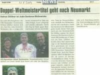 2004 08 11 Eferdinger News