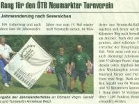 2004 09 03 Eferdinger NEWS