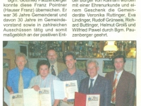 2004 09 08 Eferdinger News
