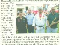 2004 09 09 Rundschau