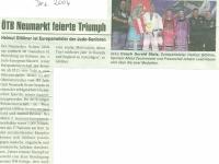 2004 12 01 Eferdinger News