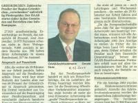 2004 12 09 Rundschau