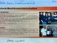 2005 02 11 ÖAAB Contact