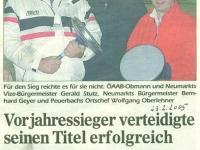 2005 02 23 Rundschau
