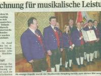2005 03 16 Rundschau