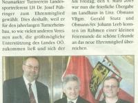 2005 03 28 Eferdinger News