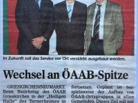 2006 02 08 TIPS ÖAAB_Wechsel