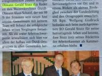 2006 02 15 Eferdinger NEWS
