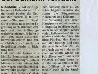 2007 02 01 Rundschau