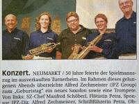 2007 05 17 Rundschau