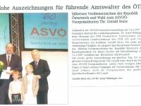 2007 06 01 ÖTB Bundesturnzeitung
