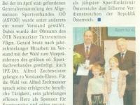 2007 06 02 Eferdinger News