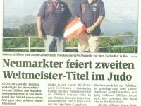 2007 07 05 OÖ Nachrichten