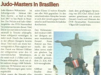 2007 07 30 Regional Magazin
