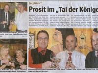 2008 01 30 OÖ Rundschau