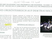 2008 05 01 ASVOÖ Informer 1