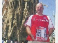 2008 09 17 FCB Magazin Barcelona