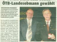 2008 10 29 Rundschau